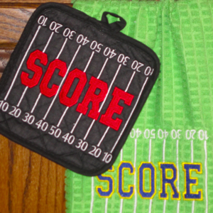 SCORE 5X7-football sports embroidery designs, boys mens sports embroidery design, super bowl embroidery designs, football sports team embroidery designs, football score embroidery designs,tail gate football embroidery designs,football mom embroidery designs, high school football embroidery designs,football fan embroidery designs