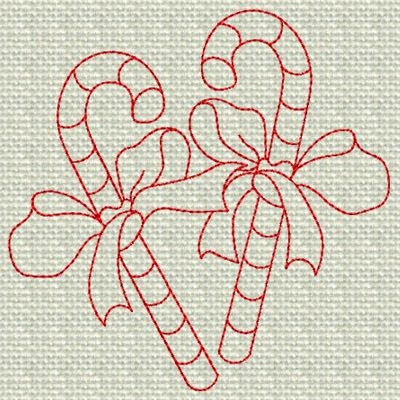 Embroidery Designs For Machine Embroidery Featuring Embroidery