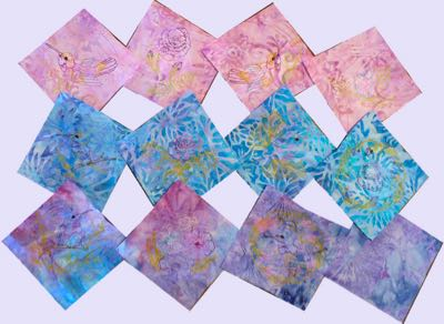 hummingbird_ embroidery_designs_floral_quilt_squares